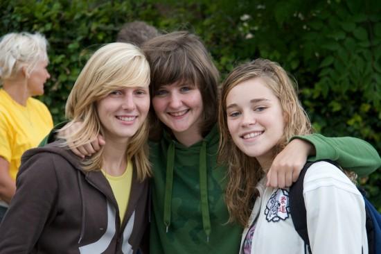 Familieweekend2008-1.jpg