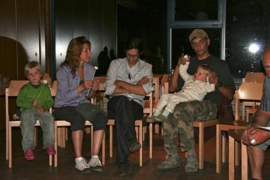 Familieweekend2008-23.jpg