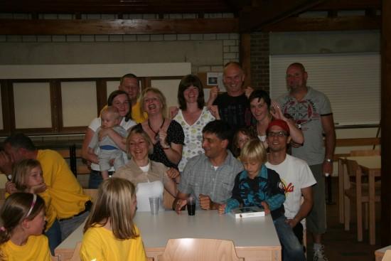 Familieweekend2008-52.jpg