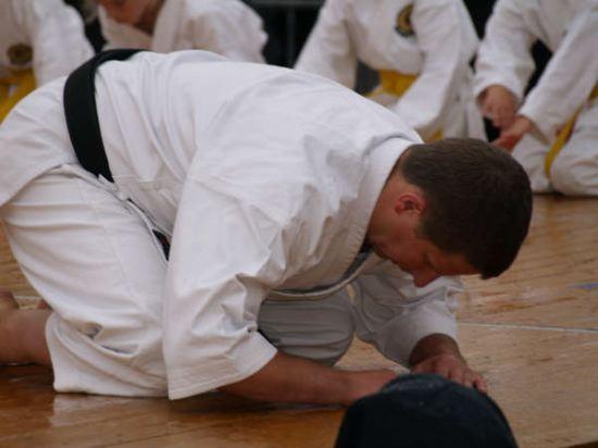 Karatedemo085.JPG