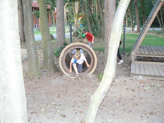 jeugd_2010_061.jpg