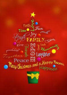Zalig Kerstmis En Gelukkig Nieuwjaar Heijoshin Dojo