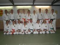 Volwassenen 2006